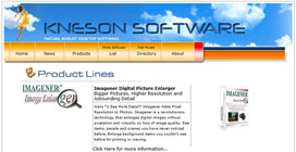 Kneson Software